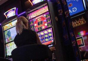 Trik Main Slot Online dengan Benar Agar Menang