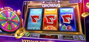 Panduan Serta Trick Langkah Menang Bermain Judi Slot Mesin Online