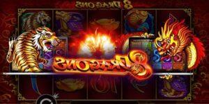 Keunggulan Permainan Slot Pragmatic Yang Jarang Orang Ketahui