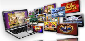 Langkah Daftar Situs Judi Slot Online