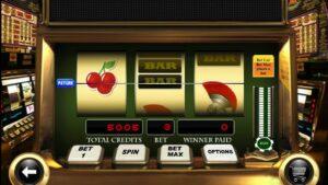 Tips Bermain Judi Slot Online Mencapai Menang Jackpot Dengan Mudah