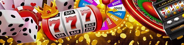 Metode Bermain Judi Slot Joker123 Online Dengan Mudah
